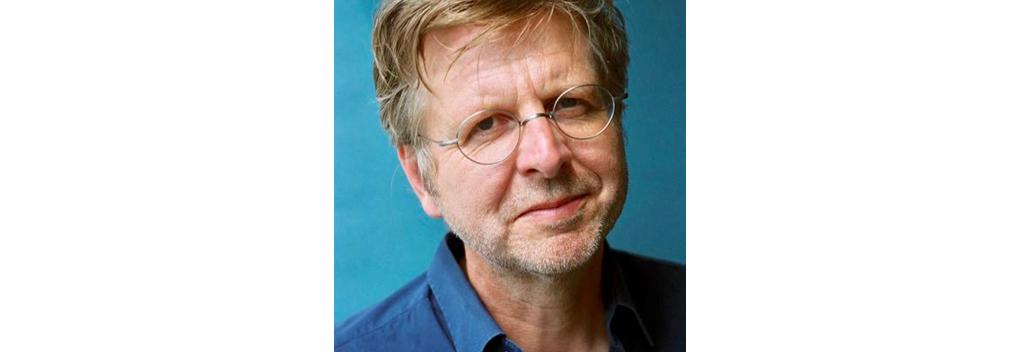 Norbert ter Hall regisseert aflevering van Duitse serie Tatort