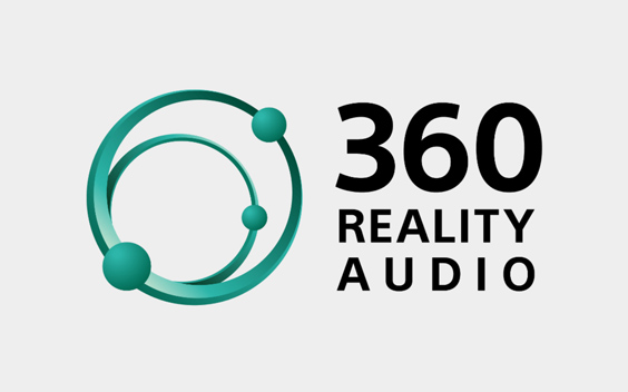 Sony kondigt uitbreiding aan van 360 Reality Audio-systeem