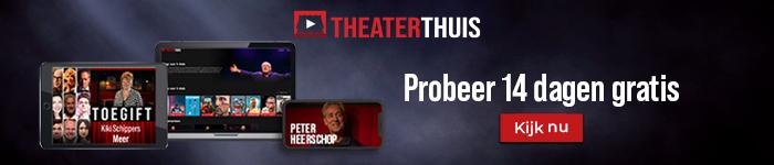 TheaterThuis
