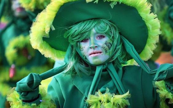KRO-NCRV, Omroep Brabant en L1 slaan handen ineen met Carnavalshart