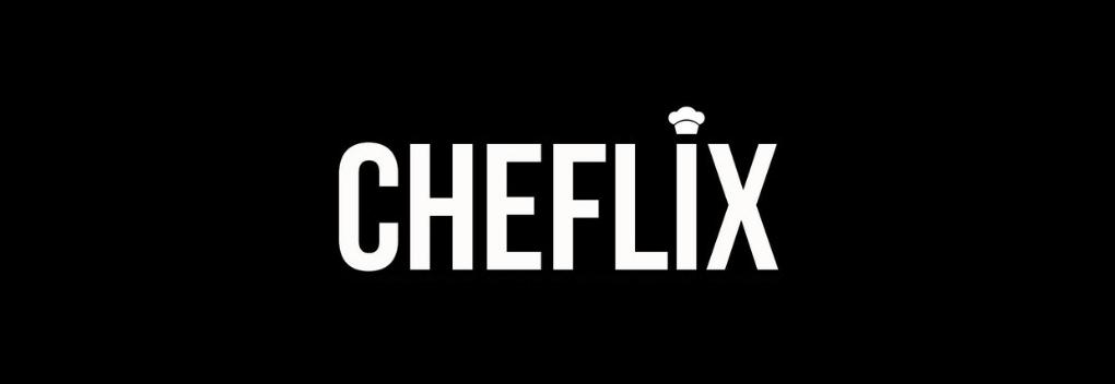 Topkoks lanceren streamingdienst Cheflix