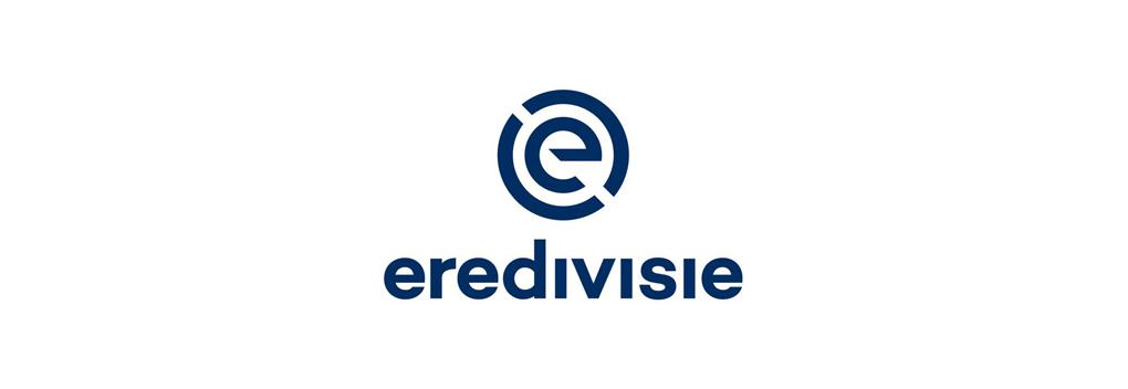 Eredivisie koopt EndemolShine uit