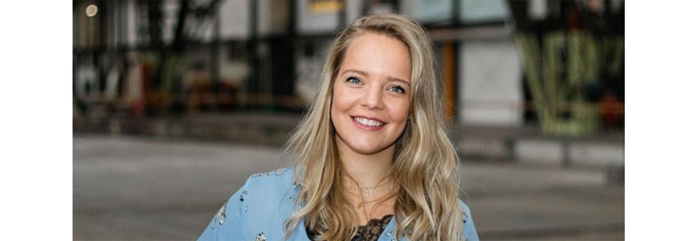 Omroep WNL komt met Stand van Nederland: Generatie Next