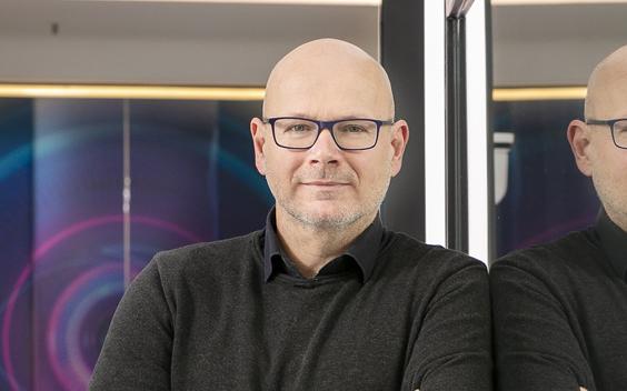 Banijay Benelux: creatieve productievloot met veilige thuishaven