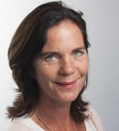 Mylène Verdurmen