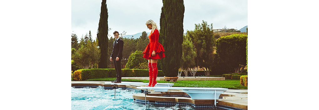 Martin Garrix haalt 1 miljard Spotify streams met In The Name of Love