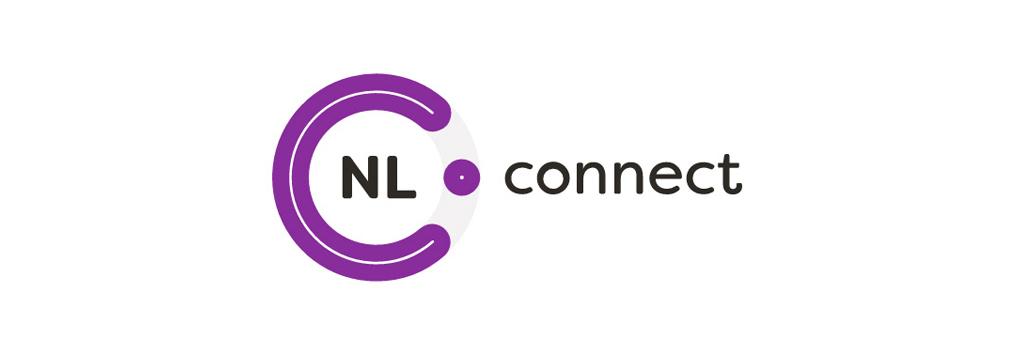Vereniging NLconnect groeit naar 80 leden
