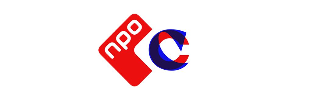 NPO Cultuur presenteert tv-versies van bestaande theaterstukken
