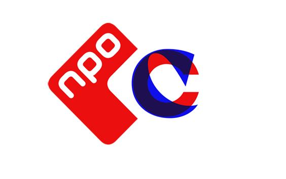 NPO Cultuur komt op stoom met nieuwe programma's