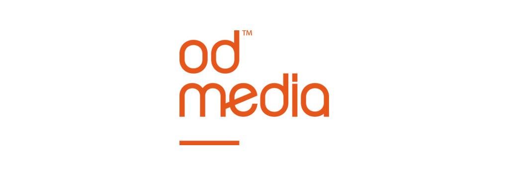 Rebranding voor ODMedia Group