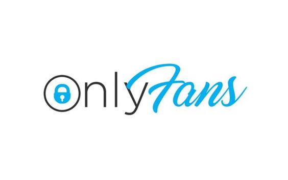 Videoland komt met documentaire over de wereld van OnlyFans