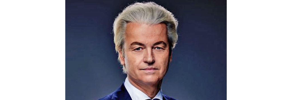 PVV wil afschaffing publieke omroep