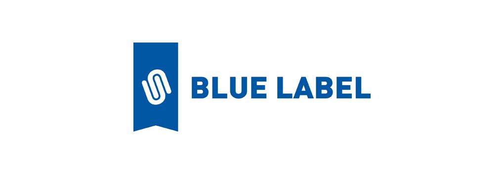 United lanceert Blue Label