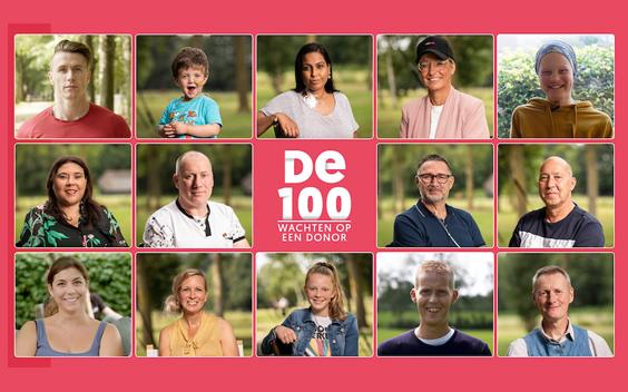 Tuvalu Media produceert De 100: wachten op een donor voor EO