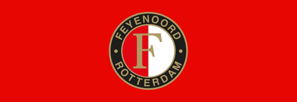 Feyenoord gevolgd in achtdelige documentaireserie bij Disney+