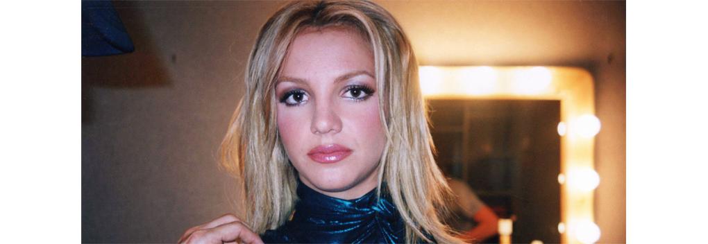 Veelbesproken documentaire Framing Britney Spears 15 februari te zien bij Net5