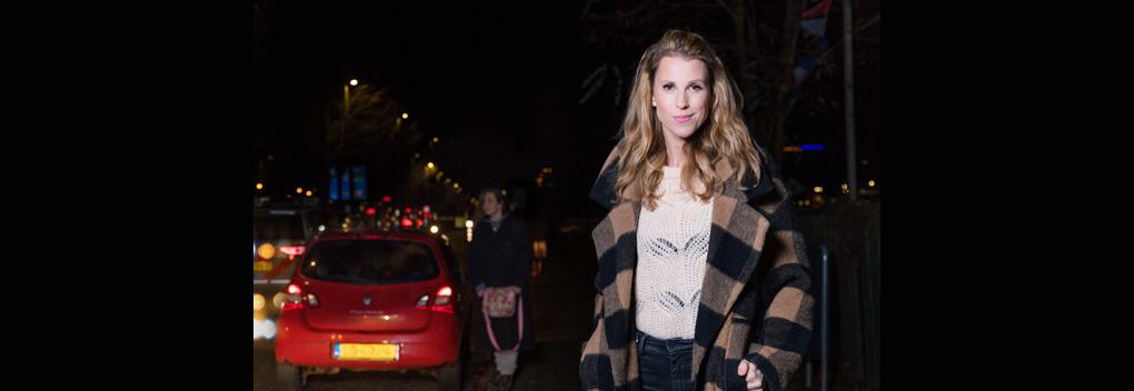 Jojanneke uit de Prostitutie vanaf 2 maart bij EO