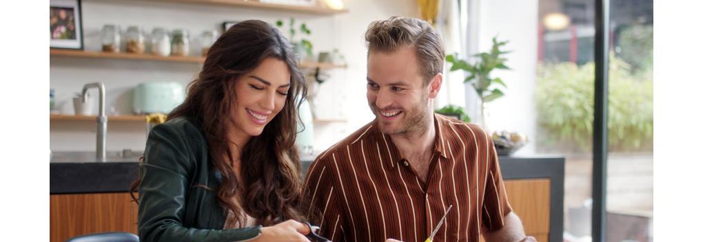 Netflix toont eerste beelden van Nederlandse film Just Say Yes