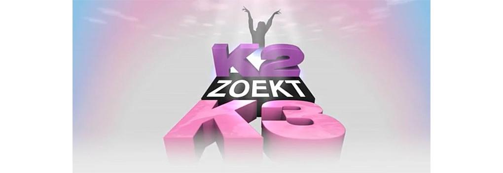 K2 Zoekt K3 keert waarschijnlijk terug bij SBS6