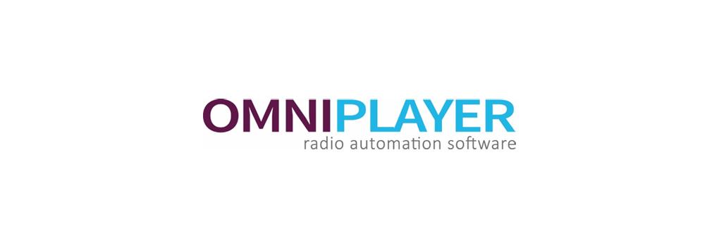 Meer omroepen maken overstap naar OmniPlayer