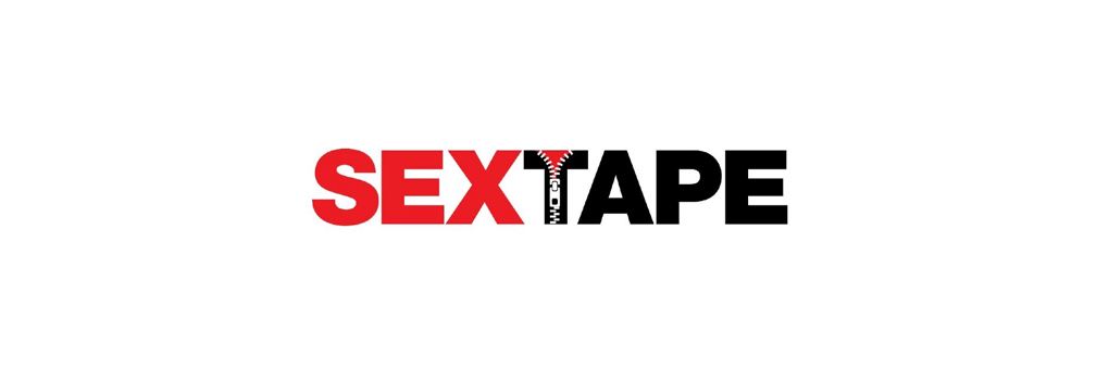 ITV Studios produceert Sex Tape voor discovery+