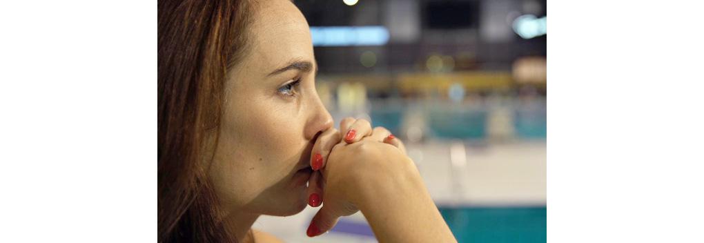 Aangrijpende documentaire bij discovery+ over de impact van seksueel misbruik