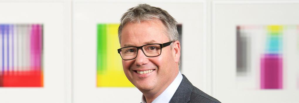 Voormalig NPO-baas Henk Hagoort in Raad van Toezicht Ster