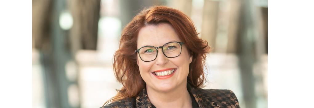 RTV Oost benoemt Judith Hartman tot directeur-bestuurder