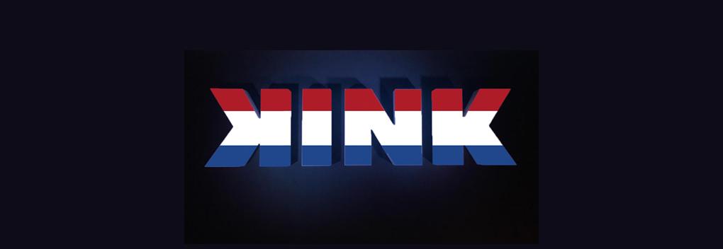 KINK eert Nederlandse muziek met nieuwe prijzen