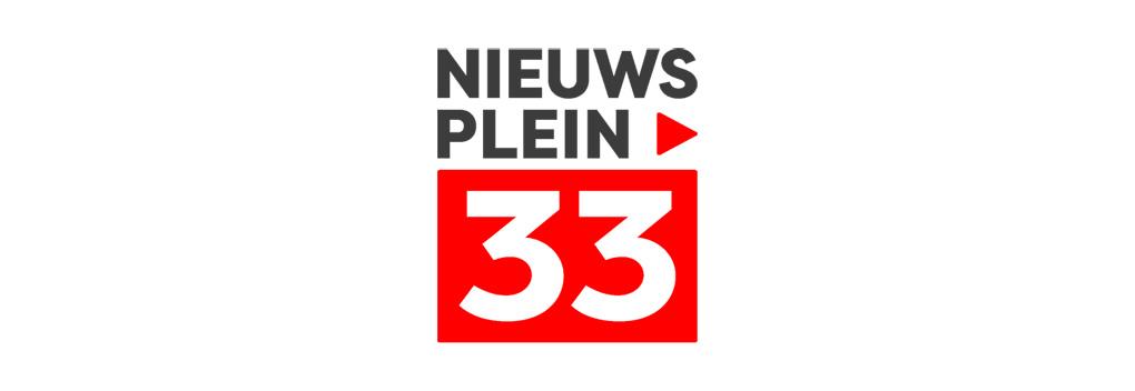 Nieuwsplein33 wordt mediaplatform voor Amersfoort