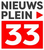 Nieuwsplein33