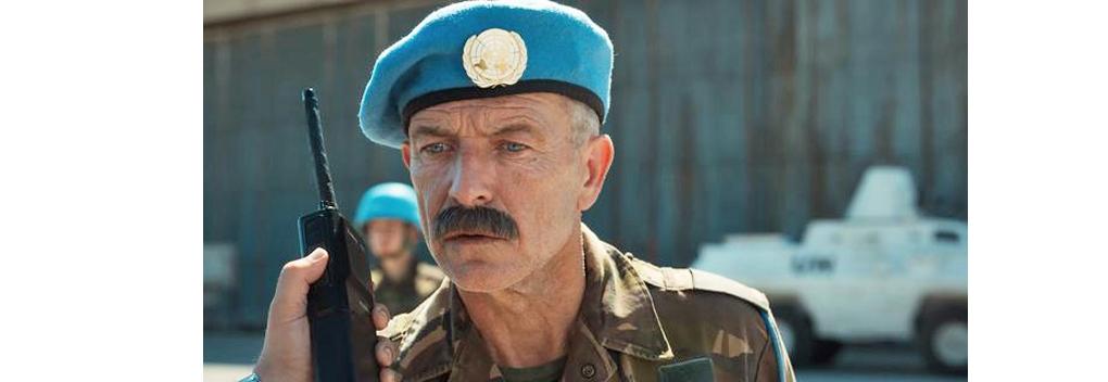 Srebrenica-film Quo vadis, Aida? genomineerd voor Oscar