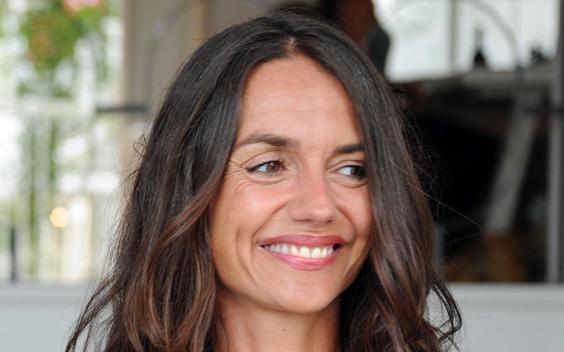 Vanessa Henneman