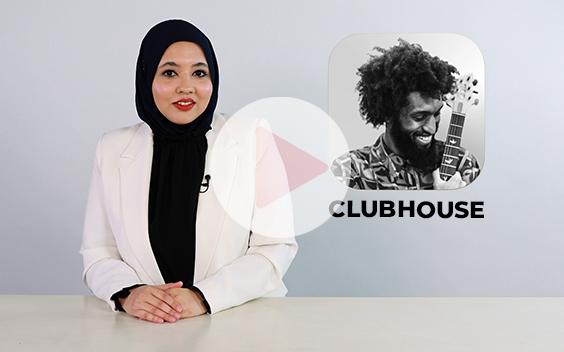 Wat doet Clubhouse met jouw data? (De Kijk van Khan)
