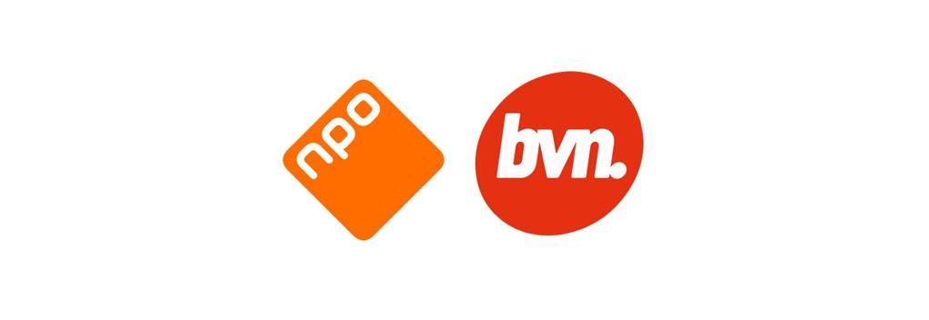 BVN verder met volledig Nederlandse NPO-programmering
