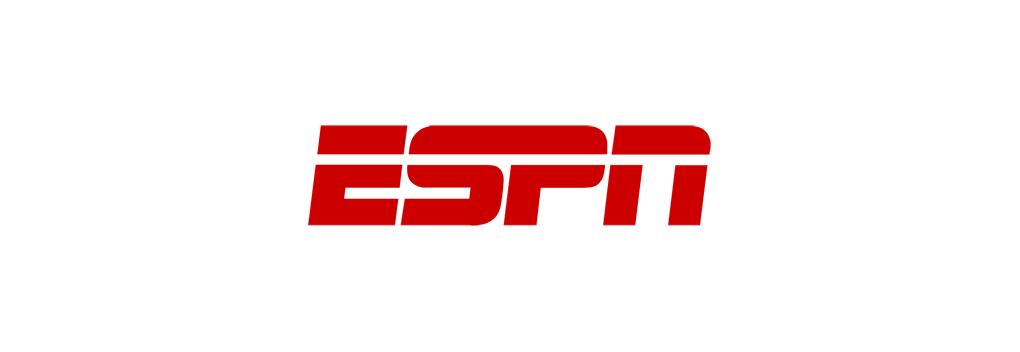 Eredivisievoetbal in 'Ultra HD' op ESPN