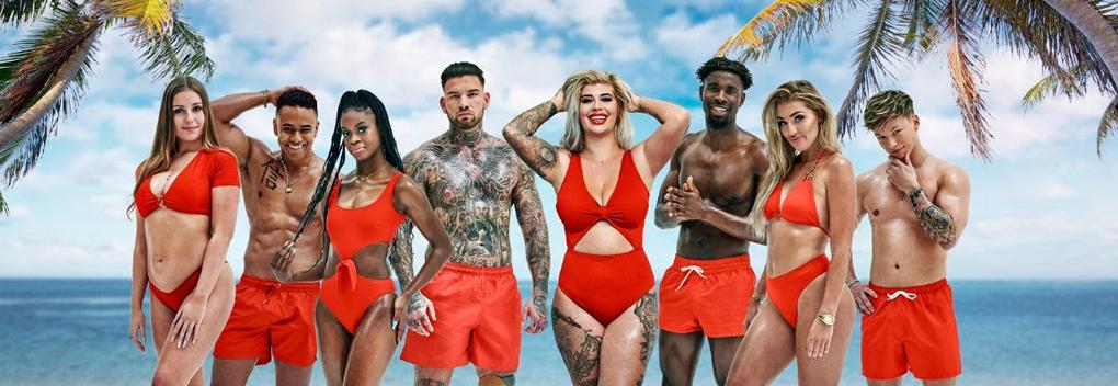 Ex On The Beach: Double Dutch start zondag bij MTV