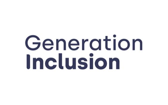 Generation Inclusion: av-sector slaat handen ineen op zoek naar nieuw talent