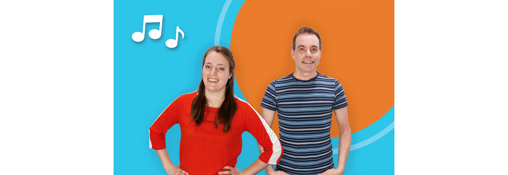 Hallokids Radio: nieuwe radiozender voor kinderen