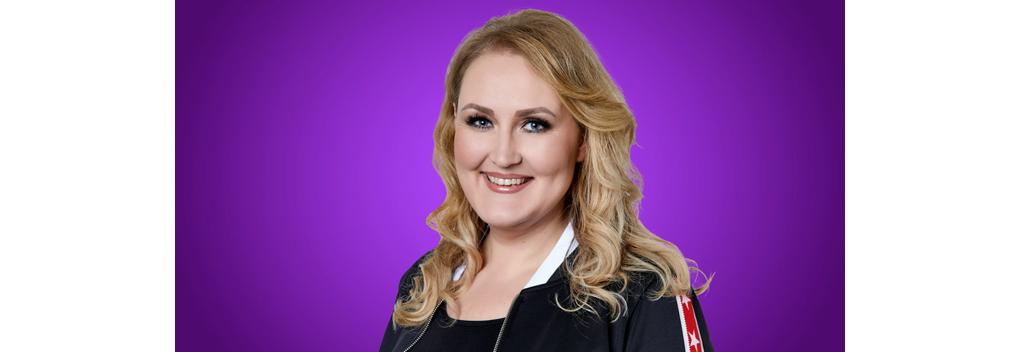 Hannelore Zwitserlood stopt met 538 Ochtendshow