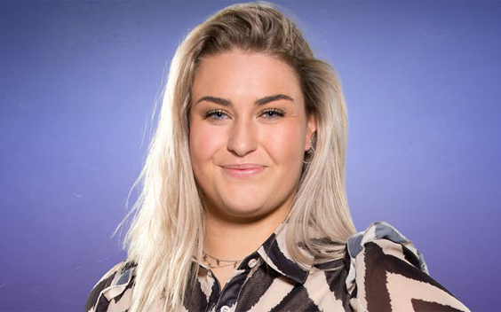 Jill wint Big Brother 2021
