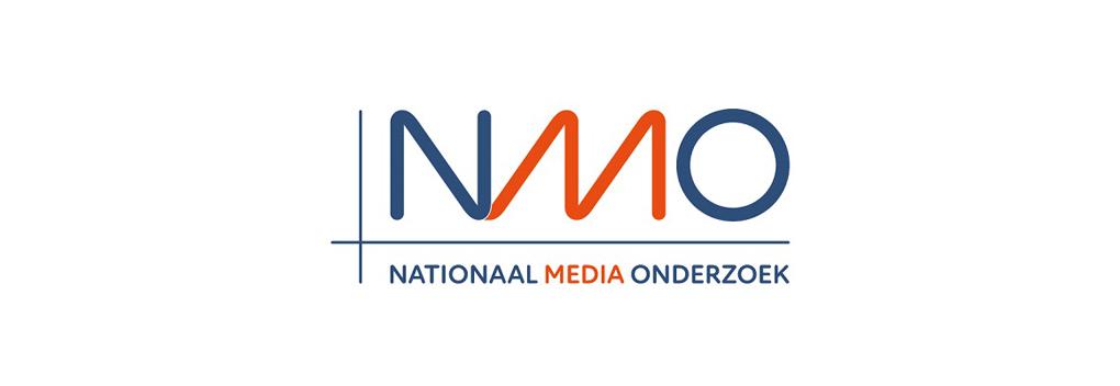 Eisenpakket media monitoring Nationaal Media Onderzoek gepubliceerd