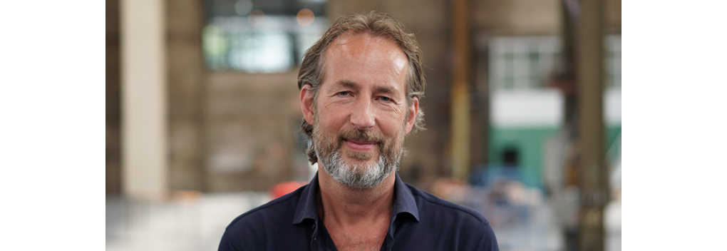 Sebastiaan van Rijnsoever vertrokken als algemeen directeur Sublime
