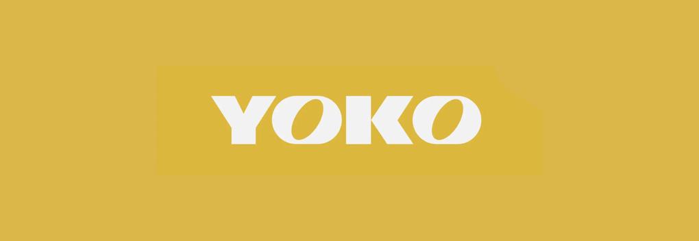Animatiestudio Yoko officieel gestart