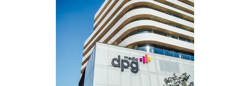 Kantoor Belgisch mediabedrijf DPG ontruimd na 'bedreiging vanuit Nederland'