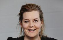 Emilie Sickinghe