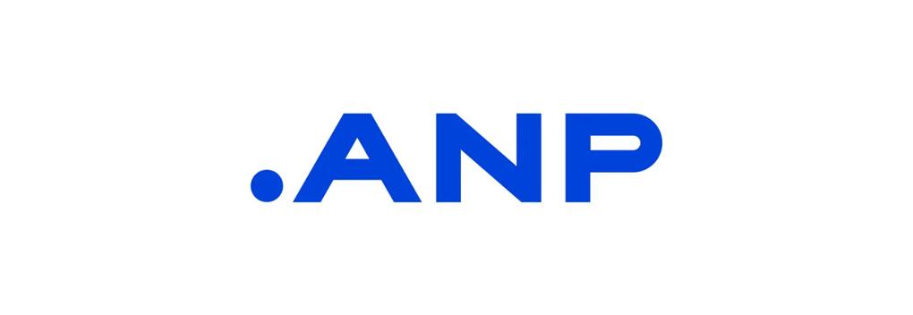 Talpa Network verkoopt het ANP aan Chris Oomen - BM