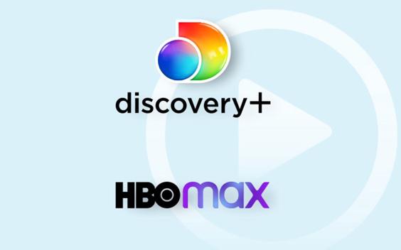 WarnerMedia en Discovery samen verder als streaming-gigant