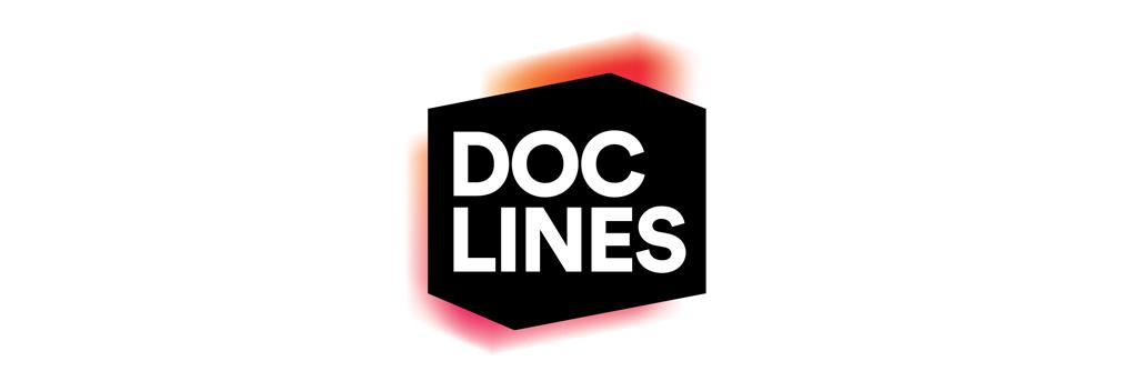 Distributeur Dutch Features en platform Doclines starten samenwerking
