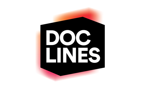 Distributeur Dutch Features en platform Doclines starten samenwerking